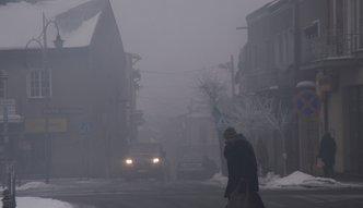 Walka ze smogiem. Będzie czyściej, ale drożej