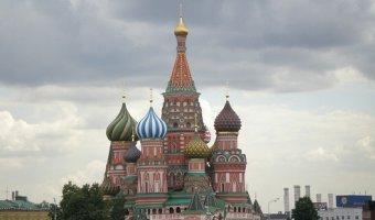 Kreml nielegalnie zagarn�� maj�tek Jukosu