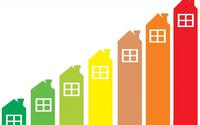 Zielone budownictwo podbija rynek