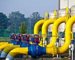 Zmiany na rynku gazu wymagaj� dostosowania prawa