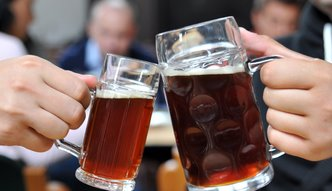 Schoeps, jopejskie, rosanke. Historyczne piwa wracaj� do �ask