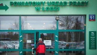 Jakie bezrobocie jest w Polsce? GUS poda kluczowe dane