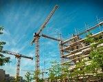 300 mld zł na inwestycje mieszkaniowe do 2030 roku