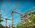 Wiadomości: Murapol wybuduje ponad 1,5 tys. mieszkań. Na działkę wydał 25 mln zł