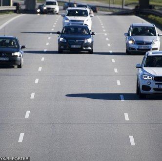 Szybciej z Warszawy do Krakowa i w góry. Drogowcy otworzą ważny odcinek S7