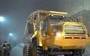 KGHM chce zdoby� now� koncesj� na wydobycie rudy miedzi