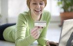 Wnioski o dotacje na e-biznes tylko przez internet