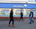 Fuzja Nordea Banku i PKO BP. Co maj� zrobi� klienci?