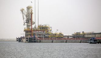 Gaz z Ameryki przypłynie do Polski. Eksperci są zgodni: nasz kraj na tym skorzysta