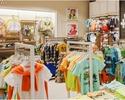 Wiadomo�ci: Coccodrillo: Polska sie� sklep�w z ubrankami dzieci�cymi coraz wi�cej sprzedaje w internecie