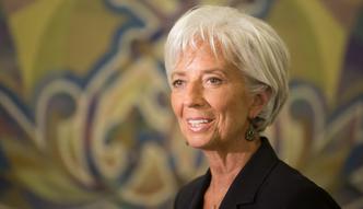 Szefowa MFW musi stan�� przed s�dem