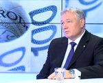Wiadomości: Akcyza na e-papierosy od 2018 r. Budżet ma zyskać prawie 100 mln zł rocznie