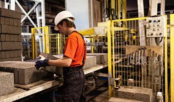 Eksperci: Nie będzie ostrego wzrostu bezrobocia