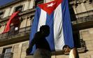 Stosunki Kuba-USA. Jest odpowied� z wyspy po deklaracji Obamy
