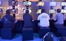 Polscy producenci gier komputerowych notuj� rewelacyjne wyniki