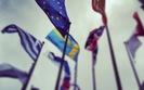 Pomoc dla Ukrainy. Niewykluczona po�yczka kolejnych dw�ch miliard�w euro