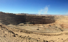 Prace w kopalni KGHM-u wci�� wstrzymane