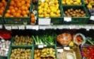 Tania cebula, ziemniaki, kapusta
