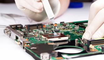 Bran�a elektroniczna prosi MF o odwrotny VAT na twarde dyski i procesory
