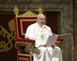 Papie� Franciszek w niebezpiecze�stwie? Ostrze�enia