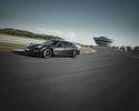 Porsche Panamera Exclusive Series - jeszcze wi�cej luksusu