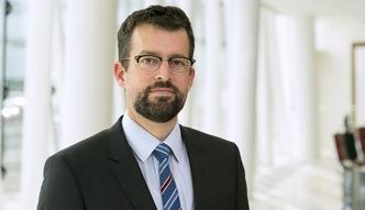 John Hardy dla money.pl: Forex ma z�� reputacj�. Nies�usznie
