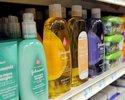 Wiadomo�ci: Johnson & Johnson kupi producenta szampon�w za 3,3 miliarda dolar�w