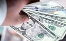 Pensje szef�w za wysokie? Zobacz, gdzie prezes zarabia 2 tys. razy wi�cej od pracownika