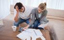 Wyższy wkład własny ograniczy sprzedaż kredytów mieszkaniowych