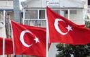 Turcja obni�a stopy procentowe