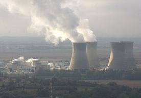 elektrownia we Francji