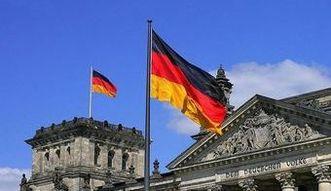 Bundestag wprowadzi� obostrzenia dotycz�ce polityk�w