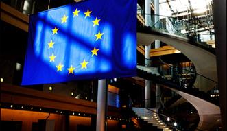 Budżet UE na 2018. Ministrowie finansów przyjęli założenia