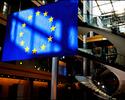 Wiadomo�ci: Fundusze UE. Polska prymusem w 2014