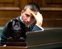 Klauzula w sprawie unikania podatk�w potrzebna - uwa�a minister finans�w