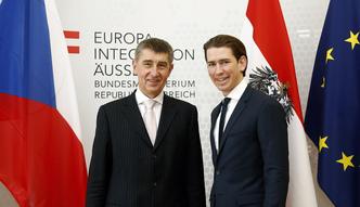Euro w Czechach nie wcze�niej, ni� w 2018 roku