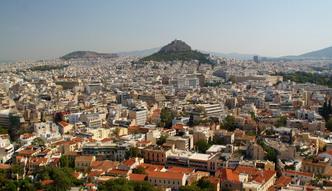 Dlaczego grecka gospodarka jest w tak tragicznym stanie?