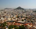 Wiadomo�ci: Po�yczkodawcy wracaj� do Grecji. Kraj zn�w potrzebuje pieni�dzy