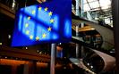 Sytuacja gospodarcza Unii Europejskiej. Szefowie pa�stwo chc� wi�kszych inwestycji