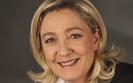 Marine Le Pen nadal na czele skrajnej prawicy we Francji