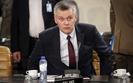 Mocne s�owa szefa MON o broni dla Ukrainy