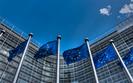 Unia Europejska chce znie�� granice w internecie