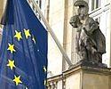 Giełda: Kryzys finansowy UE. Najgorsze wciąż przed eurostrefą