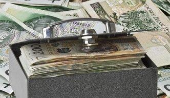 mBank ma 1,2 mld zł zysku. Zarząd nie chce go dzielić między akcjonariuszy