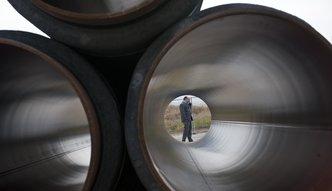 Nord Stream 2 zniszczy ukraiński system przesyłu. Wiceprezes PGNiG ostrzega przed prawdziwym celem Gazpromu