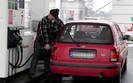 Ceny paliw przed �wi�tami. Nowe prognozy