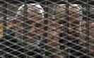 Bractwo Muzu�ma�skie w Egipcie. Kara �mierci dla prawie dwustu os�b