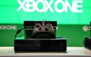 Xbox One wchodzi dzi� do Polski!