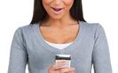 Biznes coraz ch�tniej si�ga po mobilne rozwi�zania komunikacyjne