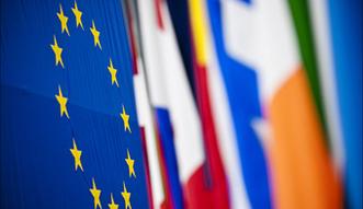 Polska w unijnym ogonie w dziedzinie transportu